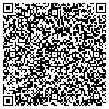 QR-код с контактной информацией организации Стец Ж. В., ИП