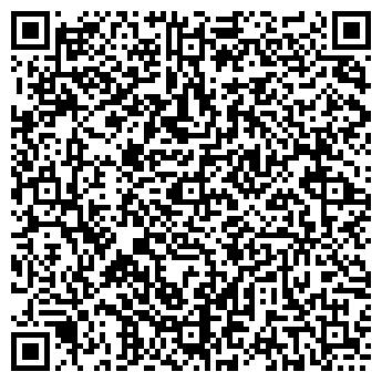 QR-код с контактной информацией организации ПАНФИЛОВСКОЕ, ЗАО