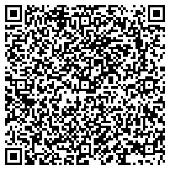 QR-код с контактной информацией организации Дорошук Е. А., ИП
