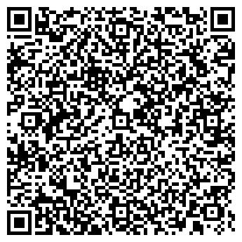 QR-код с контактной информацией организации Светосистемс, УП