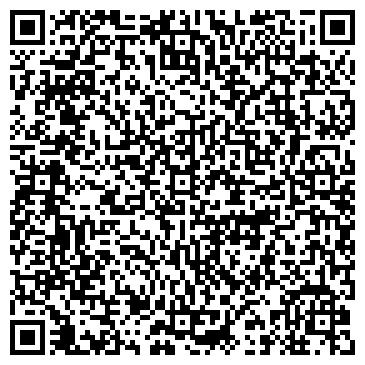 QR-код с контактной информацией организации Укрпромбудконтракт, ООО