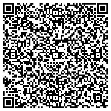 QR-код с контактной информацией организации Скульский Д.И., ФЛП