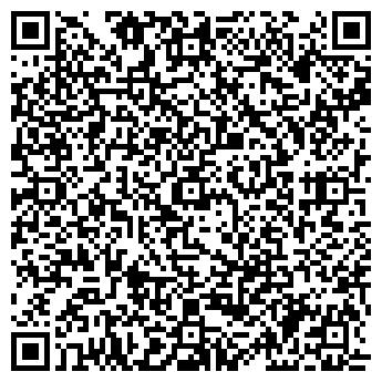 QR-код с контактной информацией организации Дыдик, ЧП