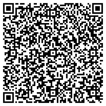 QR-код с контактной информацией организации КМК-гранит, ООО