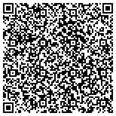 QR-код с контактной информацией организации Рич Вуд, ЧП (RICH WOOD)