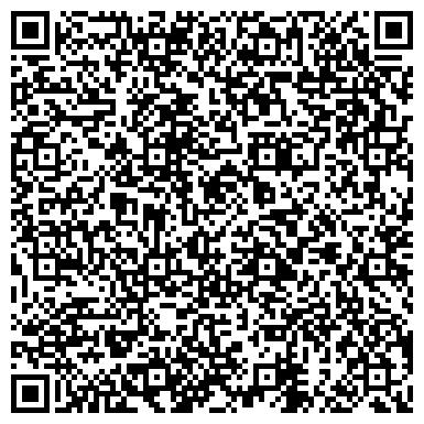 QR-код с контактной информацией организации МВМ Групп, ООО (MWM)