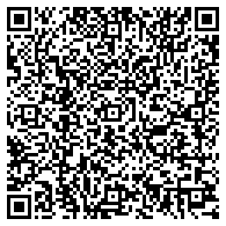 QR-код с контактной информацией организации Іtton, ООО