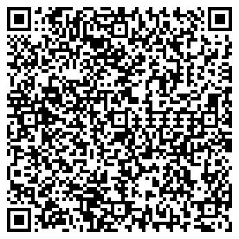 QR-код с контактной информацией организации Ященко, СПД