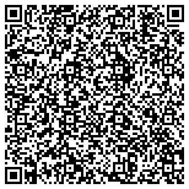 QR-код с контактной информацией организации Долгополов-склад, ЧП
