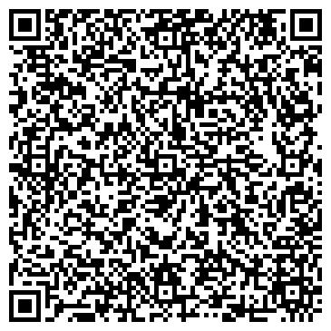 QR-код с контактной информацией организации Zebra (Зебра, СПД Литвиненко)
