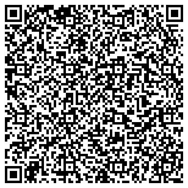 QR-код с контактной информацией организации Компания Евробанд (Балджи), ООО