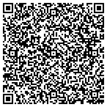 QR-код с контактной информацией организации Тарасов и Товарищи, ЧП
