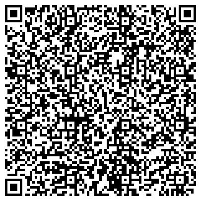QR-код с контактной информацией организации Кущ О. Н., СПД (ТЦ К-Сервис)