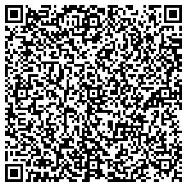 QR-код с контактной информацией организации Пан-Фасад Донецк, ООО