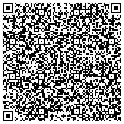 QR-код с контактной информацией организации ОАО НОВОАННИНСКИЙ ЗАВОД ЭЛЕКТРОМЕДИЦИНСКОЙ АППАРАТУРЫ