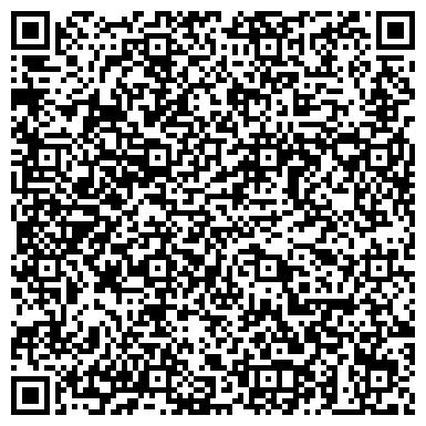 QR-код с контактной информацией организации Мир Мебельных Фасадов, Компания