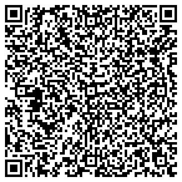 QR-код с контактной информацией организации Про Фасад, Компания