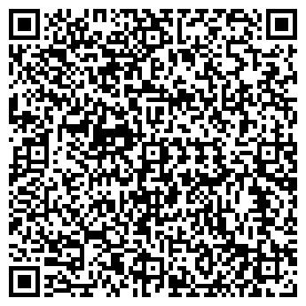 QR-код с контактной информацией организации БВМ, Компания