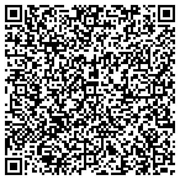 QR-код с контактной информацией организации Свит-Меблив, ООО (Мир Мебели)