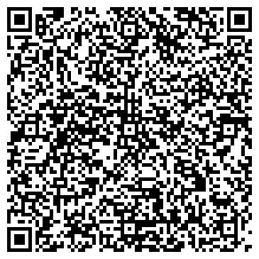 QR-код с контактной информацией организации ДанКО, ЧП