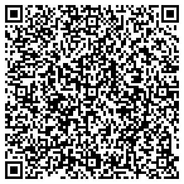 QR-код с контактной информацией организации Стрижикозин, ЧП