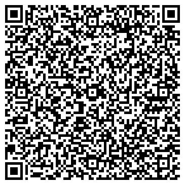 QR-код с контактной информацией организации Юаформинг (UAFORMING), ЧП