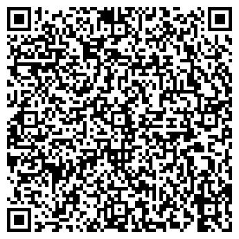 QR-код с контактной информацией организации Томек, ЧП