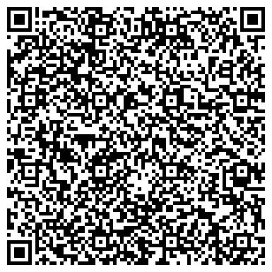 QR-код с контактной информацией организации Столярная мастерская, Компания
