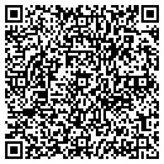 QR-код с контактной информацией организации Мелс, ООО
