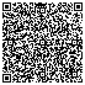 QR-код с контактной информацией организации Жаворнков, ЧП