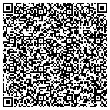 QR-код с контактной информацией организации Автоковрики и аксессуары, ЧП