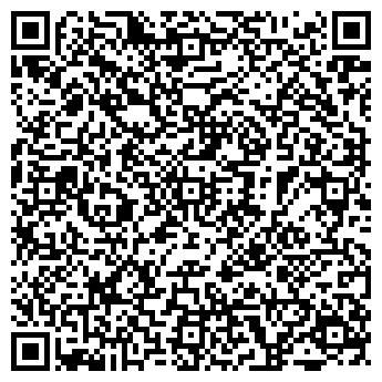 QR-код с контактной информацией организации Олдиз, ЧМП