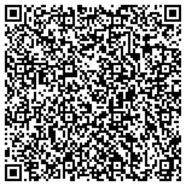QR-код с контактной информацией организации Мебельная фабрика Захидна линия, СПД
