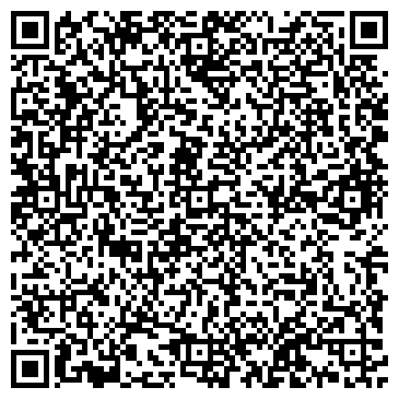 QR-код с контактной информацией организации Полифасад, ООО