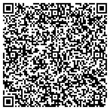 QR-код с контактной информацией организации Свиспан Лимитед, ООО