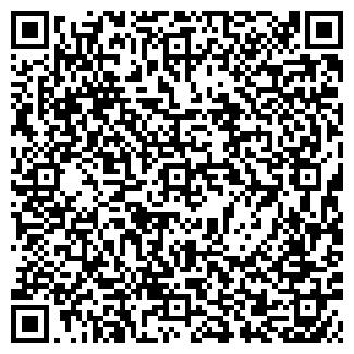 QR-код с контактной информацией организации ВиЯр, ООО