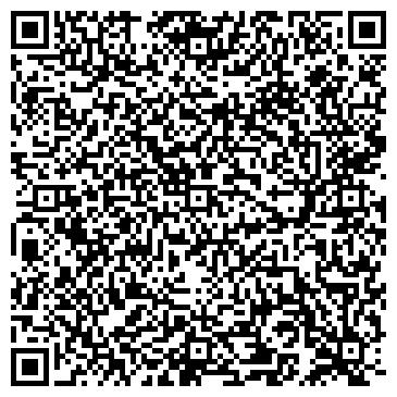 QR-код с контактной информацией организации Фурнитурный Двор, ЧП