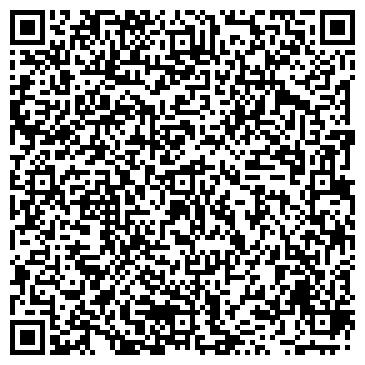 QR-код с контактной информацией организации Торговый Дом Дюлон, ООО