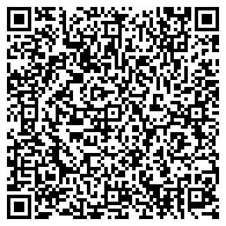 QR-код с контактной информацией организации Лурье, СПД
