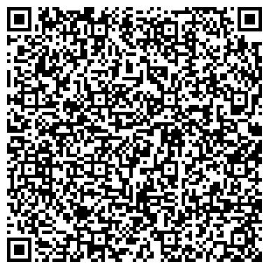 QR-код с контактной информацией организации Камнеобрабатывающее предприятие Киев каменный, ООО