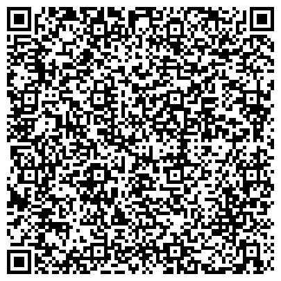 QR-код с контактной информацией организации Гранитная мастерская Рубена Григоряна, ЧП