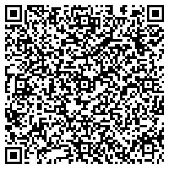 QR-код с контактной информацией организации Стойков И.Ю., СПД