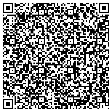 QR-код с контактной информацией организации WERZALIT GmbH + Co. KG, Представительство
