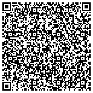 QR-код с контактной информацией организации Гранитная мастерская ГРАНИТ-М, ЧП