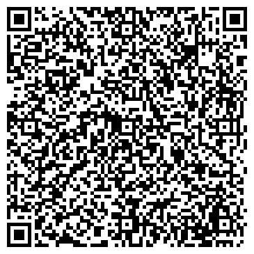 QR-код с контактной информацией организации Профитоп, ООО (Profitop)
