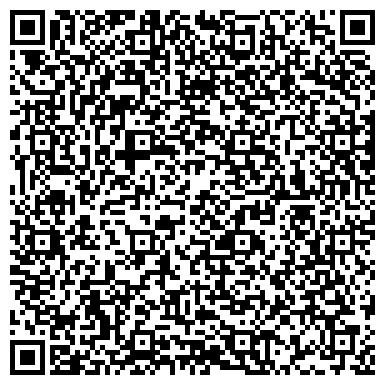 QR-код с контактной информацией организации Гербор-Холдинг, ООО