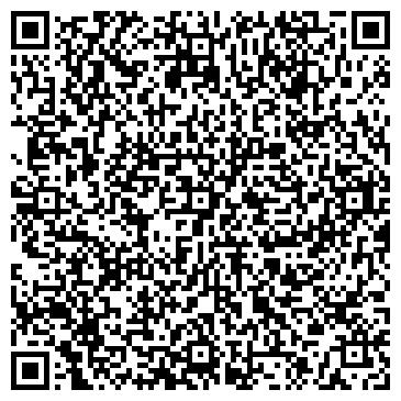 QR-код с контактной информацией организации Мебель-Групп, ООО