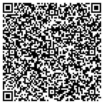 QR-код с контактной информацией организации Максимум ( корпусная мебель), ООО