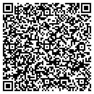 QR-код с контактной информацией организации Оnline-mebli, ЧП