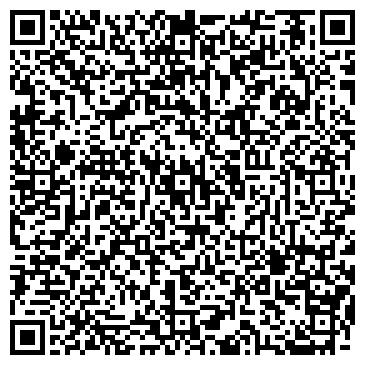 QR-код с контактной информацией организации Мебельный Мастер, Компания